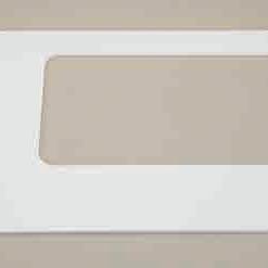 Iläggsplatta B (MC63/65/66/E71/72/7300)