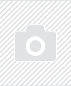 Bandfot med bandrulle - B (ML204-744)