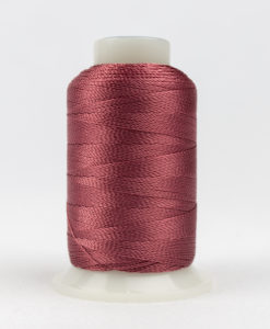 Accent Dark Rose
