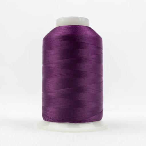 Deco-Bob Soft Purple