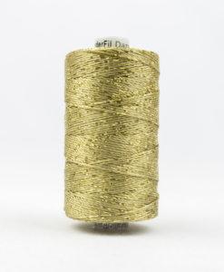 Dazzle Gold