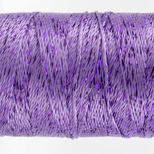 Dazzle Lavender
