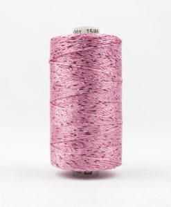 Dazzle Baby Pink