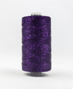 Dazzle Purple
