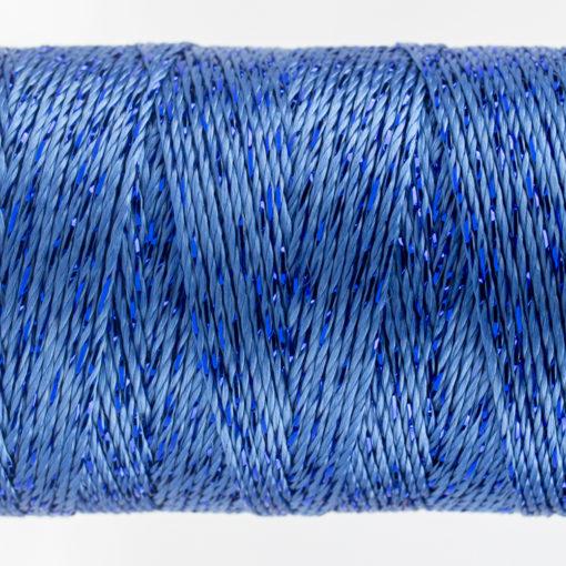 Dazzle Baltic Blue