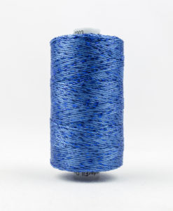 Dazzle Baltic Blue