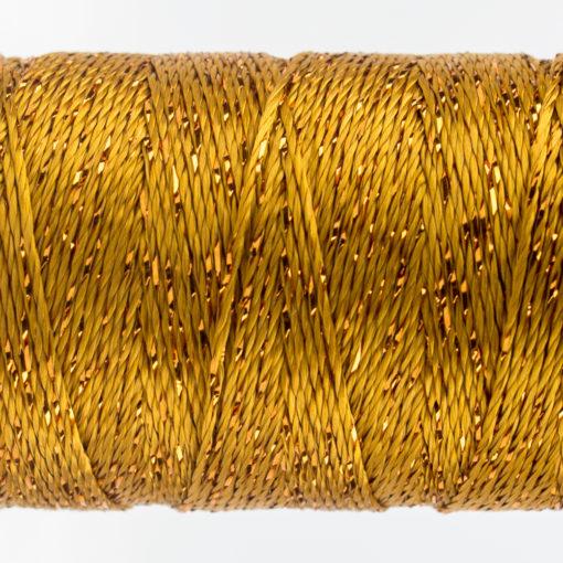 Dazzle Golden Brown