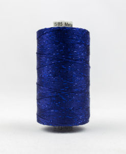 Dazzle Dark Blue