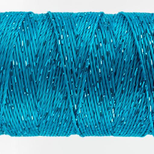 Dazzle Dark Turquoise