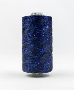 Dazzle Midnight Blue