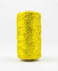 Dazzle Lemon Yellow