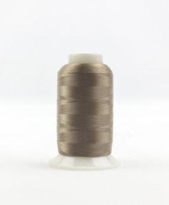 Invisafil Brown/Grey