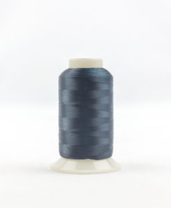Invisafil Blue Grey