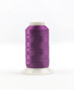 Invisafil Soft Purple