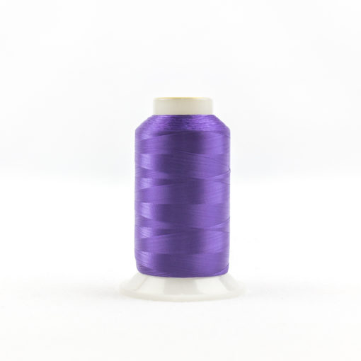 Invisafil Deep Pansy Purple