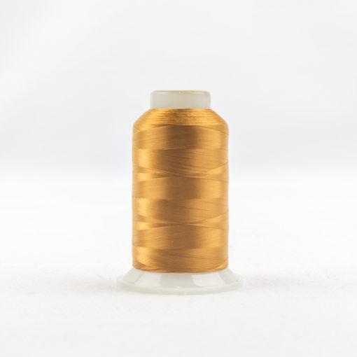 Invisafil Copper