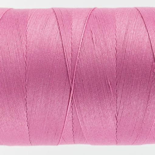 Konfetti Carnation Pink