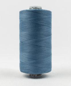 Konfetti Blue
