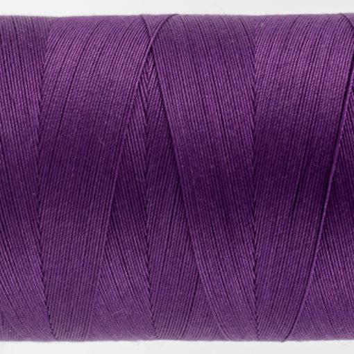 Konfetti Purple