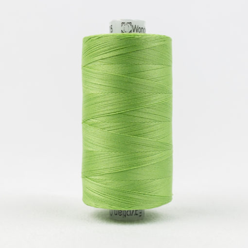 Konfetti Yellow/Green
