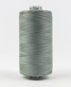 Konfetti Light Grey