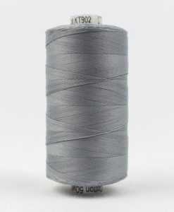 Konfetti Medium Grey
