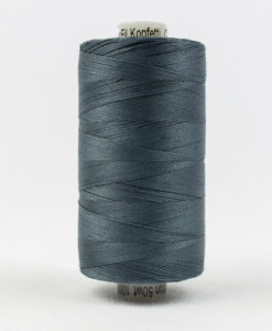 Konfetti Blue/Grey
