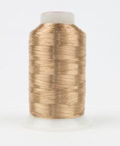 Metallic Spottlite Soft Copper