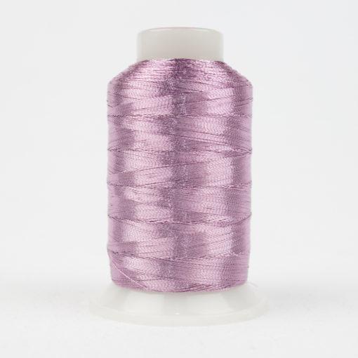 Metallic Spottlite Lilac Glaze