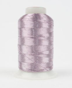 Metallic Spottlite Frosty Mauve