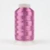 Metallic Spottlite Pink