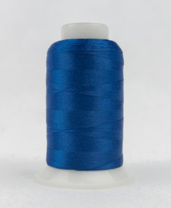 Polyfast Royal Blue
