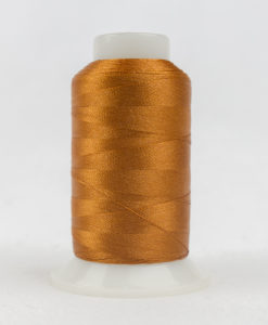 Polyfast Lt. Copper Brown
