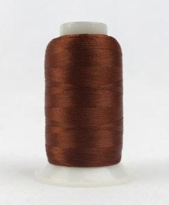 Polyfast Dark Copper Brown