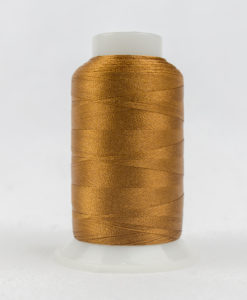 Polyfast Burnished Gold