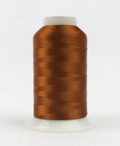 Polyfast Dark Rust