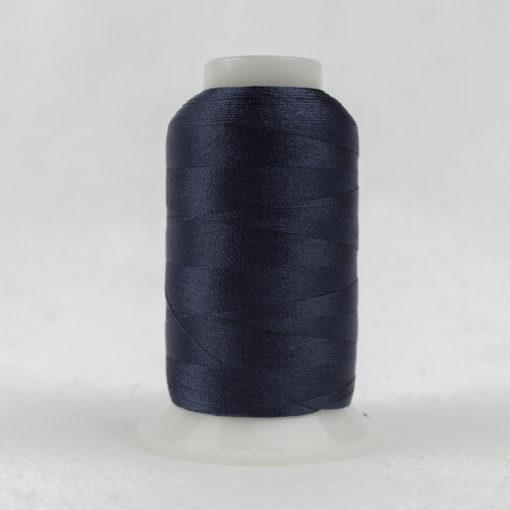 Polyfast Blue Violet