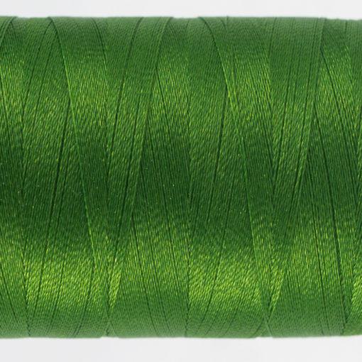 Polyfast Bright Green