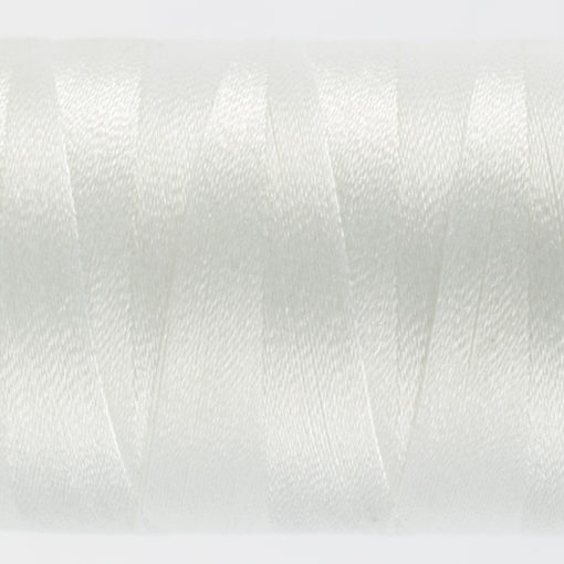 Polyfast White