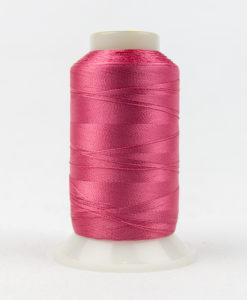 Splendor Pansy Pink
