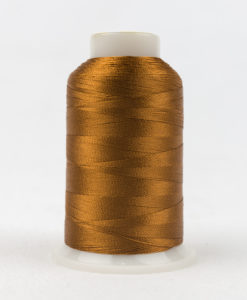 Splendor Dark Burnished Gold