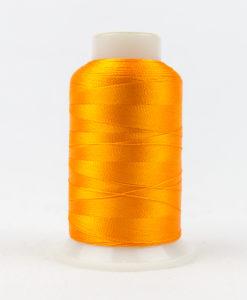 Splendor Orange
