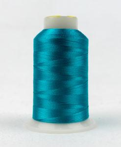 Splendor Aquamarine