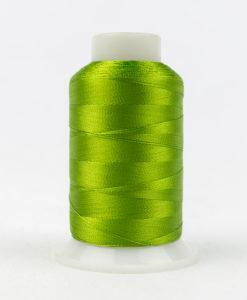 Splendor Bright Olive Green