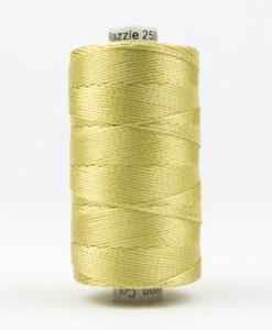 Razzle Gold