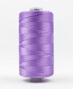 Razzle Lavender
