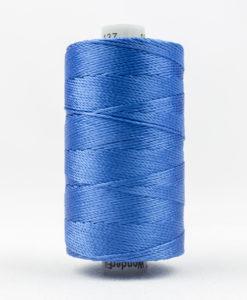 Razzle True Blue