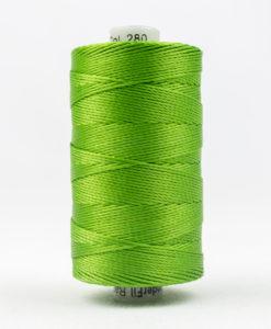 Razzle Grass Green
