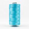 Razzle Light Turquoise