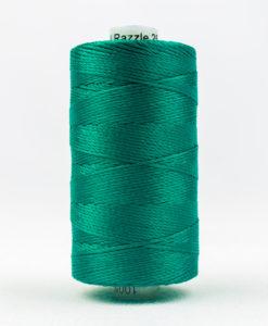 Razzle Bluegrass Green